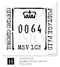 FUSION_pochoir-08-01