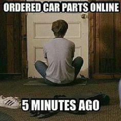 Our new Parts eStore is now OPEN! parts.johnstonssubaru.com