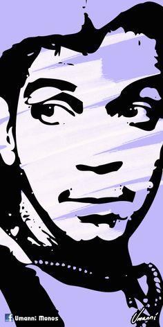 14 jun Cantinflas
