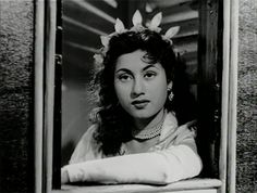 Bollywood Cinema, Indian Bollywood Actress, Beautiful Bollywood Actress, Indian Actresses, Rare Photos, My Photos, Bollywood Pictures, Vintage Bollywood, Old Actress
