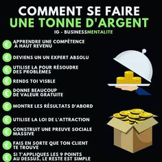 Build An Online Business And Unlock More Freedom And Stability In Your Life For The Best Price Ever Entrepreneurship Development, Swipe File, Money Games, Le Web, Tonne, Business Inspiration, Business Opportunities, Ecommerce, Mindset