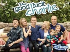2000 Kids Shows, Icarly Episodes, Good Luck Chuck, Films Netflix, Old Disney Channel, Best Friends Whenever, Pinturas Disney, Tv Seasons, Disney Shows