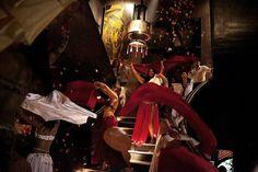 Comptoir Darna Marrakech, Marrakech: See 2,176 unbiased reviews of Comptoir Darna Marrakech, rated 4.5 of 5 on TripAdvisor and ranked #24 of 708 restaurants in Marrakech.