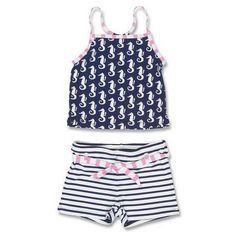5f57808098a 43 Best Kids Sun   Beach images
