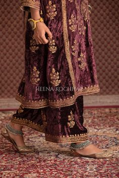 Indian Wedding Outfits, Pakistani Outfits, Indian Aesthetic, Boutique Suits, Indian Designer Suits, Stylish Suit, Kurta Designs, Asian Style, Indian Bridal