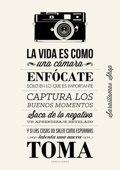 Dedicada a la Glamour Woman! Pretty Quotes, Girly Quotes, Life Quotes, Cool Words, Wise Words, Coaching, Foto Transfer, Inspirational Verses, Something To Remember