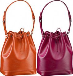 092ac37ac98a16 Discover designer Cheap Louis Vuitton Handbags, purses, tote bags,  crossbodies and more at