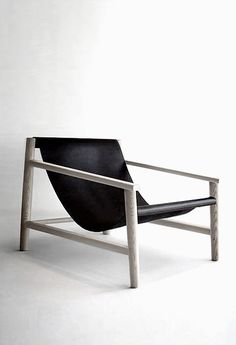 Starling Chair by NONN