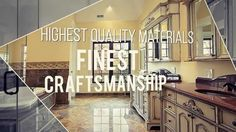 Exceptionnel We Are Kitchen And Bath Remodeling Experts, Dallas Top Designers And  Renovation Contractor That Offers Guaranteed High Quality Kitchen And Bath  Services ...