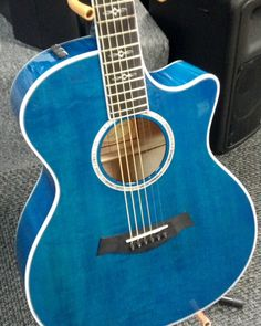 28 best studio viewpoint images home studio, house studio, studiotaylor 614ce acoustic, visually \u0026amp; sonically, taylor\u0027s maple guitar commands a striking stage
