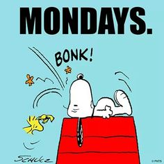 Snoopy ❤️𗀂😍💋😘🐾🐾🐾𗁭❣️𗁩🙀Oh again that ugly day call s Monday better MoonDay but dark moon day 𗀔 Charlie Brown Cafe, Charlie Brown And Snoopy, Peanuts Cartoon, Peanuts Snoopy, Peanuts Comics, Snoopy Love, Snoopy And Woodstock, Images Snoopy, Snoopy Pictures