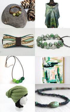 Summer's End by Gabby Horton on Etsy--Pinned with TreasuryPin.com