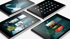 Jolla is bringing its open-source Sailfish OS 2.0 to tablets assuring privacy for all users, app multitasking, and super-fast interaction via gestures, as well as thousands of native and Android apps.