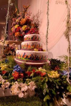 Tendencias y dulces #Matrimoniocompe #Organizaciondebodas #Matrimonio #MatriPeru #BodaPeru #DecoracionDeMatrimonio #DecoracionConFloresParaBodasTortaDeBoda #TortaDeMatrimonio #TortaDeMatrimonio2021 #PastelDeBodas #WeddingCake #Cake Edible Flowers, Receptions, Bridal, Candy Stations