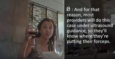 """A forensic analysis of undercover videos about Planned Parenthood's abortion practices are """"authentic and show no evidence of manipulation or editing."""""""