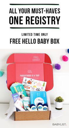 puede agregar cualquier cosa a su registro de bebés con babylist ; Yoga Beginners, Birthday Present Dad, Yoga Sequences, Yoga Poses, Photography Tattoo, Best Baby Registry, Baby Freebies, My Bebe, Baby Box