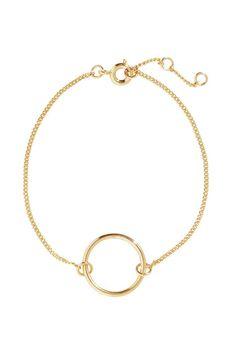 Bracelet | H&M