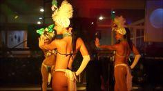 DREAMS TOUR THE ARKIN COLONY Hotel and Casino  Кипрские ночи  Северный Кипр
