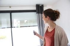 Amennyiben olyan redőnyök után kutat, amik kellemes árnyékot biztosítanak otthonának, pénztárcáját viszont mégsem borítják sötétségbe, akkor bátran keressen fel minket! Kedvező redőny árak és magas minőségi árnyékolók várják nálunk!  http://www.dekormax.hu/kulso-arnyekolas/redony