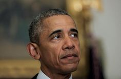 President Obama Says Republicans Have Gotten 'Meaner'