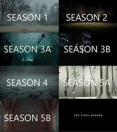 teen wolf image  I'm not ready!! #TeenWolf #Season6 #SeriesFinale