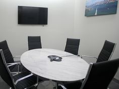 Conference Room - Rental Available | Conference Room Houston ...