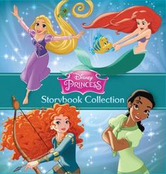 Cover image for Tiana, Disney Films, Disney Characters, Fictional Characters, Rapunzel, Whale Song, A Moment To Remember, Library Website, Flynn Rider