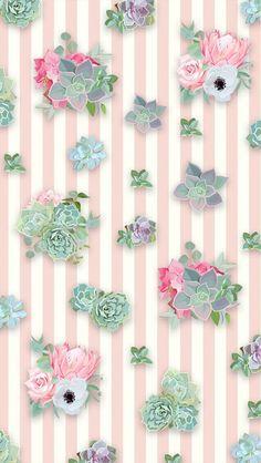 // wallpaper, backgrounds