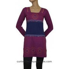 Vestido RO143334