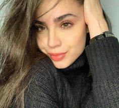 Sofia Carson: we don't have to wear makeup to stay home, - INBELLA Revlon, Pretty Little Liars, Pretty Girls, Lady Gaga, Divas, Sophia Carson, Elf Makeup Dupes, Drugstore Makeup, Beauty Dupes