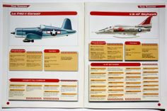 Avions de combat - Atlas http://maquettes-avions.hautetfort.com/archive/2011/06/18/avions-de-combat-atlas.html