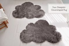 ideas-deco-low-cost-diy-alfombra-nube-diy-habitacion-infantil-cloud-shaped-rugd