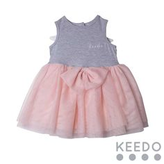 Angel tutu - Give your little Princess wings with this stunning little Tutu. Detachable wings are sure to make it a favourite Winter Sky, Blush Color, Accent Colors, Little Princess, Tutu, Skater Skirt, Baby Kids, Kids Outfits, Wings