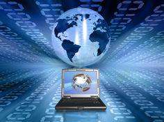 Bilgisayarınız İçin Faydalı Yazılımlar | CemTurk.Net