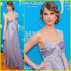 Still my favorite of her dresses!