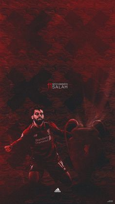 Liverpool Fc Wallpaper, Liverpool Wallpapers, Liverpool Players, Fc Liverpool, Darth Vader, Movie Posters, Fictional Characters, Football, Celebrities