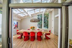 Stunning Celeb Architectual Home, Los Angeles, CA, Estados Unidos