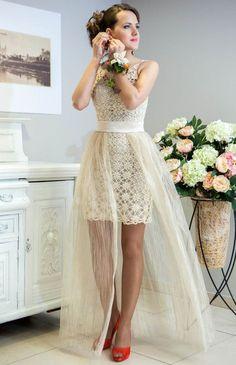 vestido-noiva-croche-2