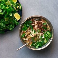 Wine Recipes, Asian Recipes, Soup Recipes, Cooking Recipes, Ethnic Recipes, Asian Foods, Chicken Recipes, Healthy Recipes, Meals