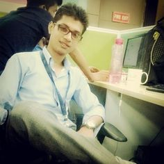 Hello Friends My Name Is Raza Kamil Taqvi. I am search engine Optimization Analyst At RnF Technology and I am From Amroha India. For More Information Please Visit: https://www.facebook.com/imRazaKamil
