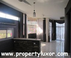 #Luxury #Villa, Finshed To A #Apartments #rent #property #classified #realestate @propertyluxor @postingfirst  www.postingfirst.com