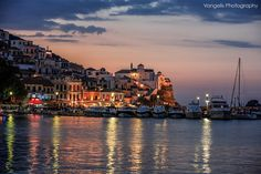 Wedding in Skopelos | Skopelos wedding photography