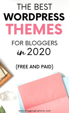 Browse more than 200 responsive WordPress magazine themes with templates for entertainment, travel, journalism, and more. Best Free Wordpress Themes, Site Wordpress, Wordpress Website Design, Wordpress Plugins, Wordpress Admin, Admin Login, Wordpress Gallery, Themes Free, Wordpress Blog Themes