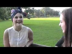 Lucy May Barker: Johanna, 2012 London Cast of Sweeney Todd