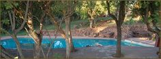 Nokeng Eco Lodge - Cullinan Outdoor Decor, Home Decor, Decoration Home, Room Decor, Interior Decorating