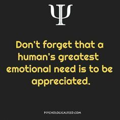 Appreciating/praise could go a long way. equal time by BOTH. attention and wanting to be friends is the only way to have happy friendships. Psychology Says, Psychology Fun Facts, Psychology Quotes, True Quotes, Great Quotes, Inspirational Quotes, Wisdom Quotes, Funny Quotes, Psycho Facts