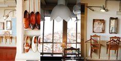 Taste of Lisboa, Food Tours.