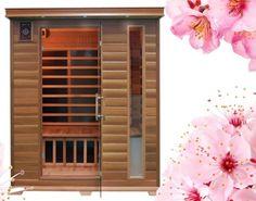 Gewinne mit Media Markt eine Infrarotsauna INDIANA von Sonnenkönig!  Willst du die Sauna gewinnen? Dann nimm am Wettbewerb teil.  Hier mitmachen und gewinnen: http://www.gratis-schweiz.ch/gewinne-eine-infrarotsauna/