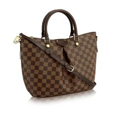 louis vuitton essay Essays, term papers & research papers swot analysis is a strategic planning tool that can be used by louis vuitton managers to do a situational analysis of the company.