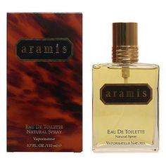 Aramis Aramis Eau de Toilette Herren Duft Kapazität 110 ml Best Fragrance For Men, Best Fragrances, Parfum Yves Saint Laurent, After Shave Balm, The Balm, Eau De Cologne, Aromatherapy, Fragrance, Budget